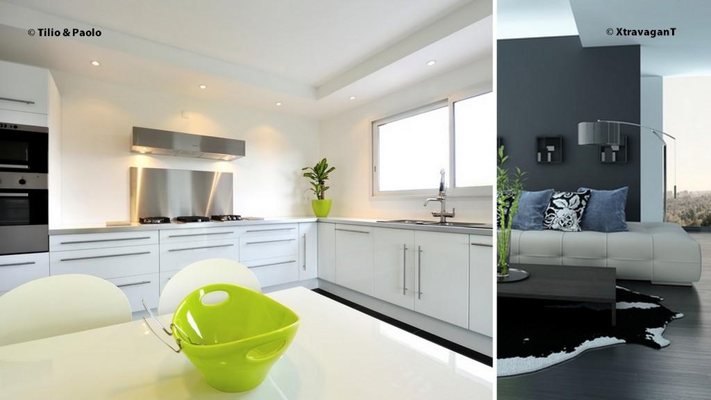 Bordeaux salon projet habitat investir construire r nover immobilier en aquitaine - Salon habitat bordeaux ...